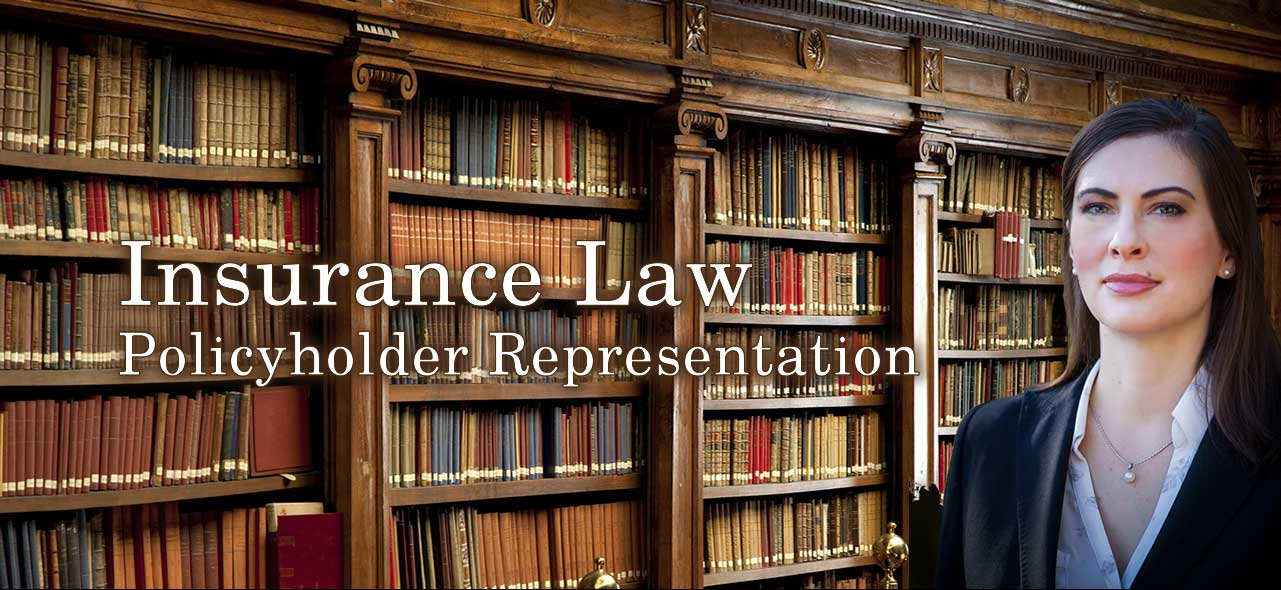 insurancelaw-header-defever